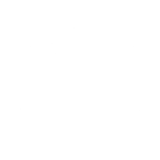Greenville SC Food Truck Guide